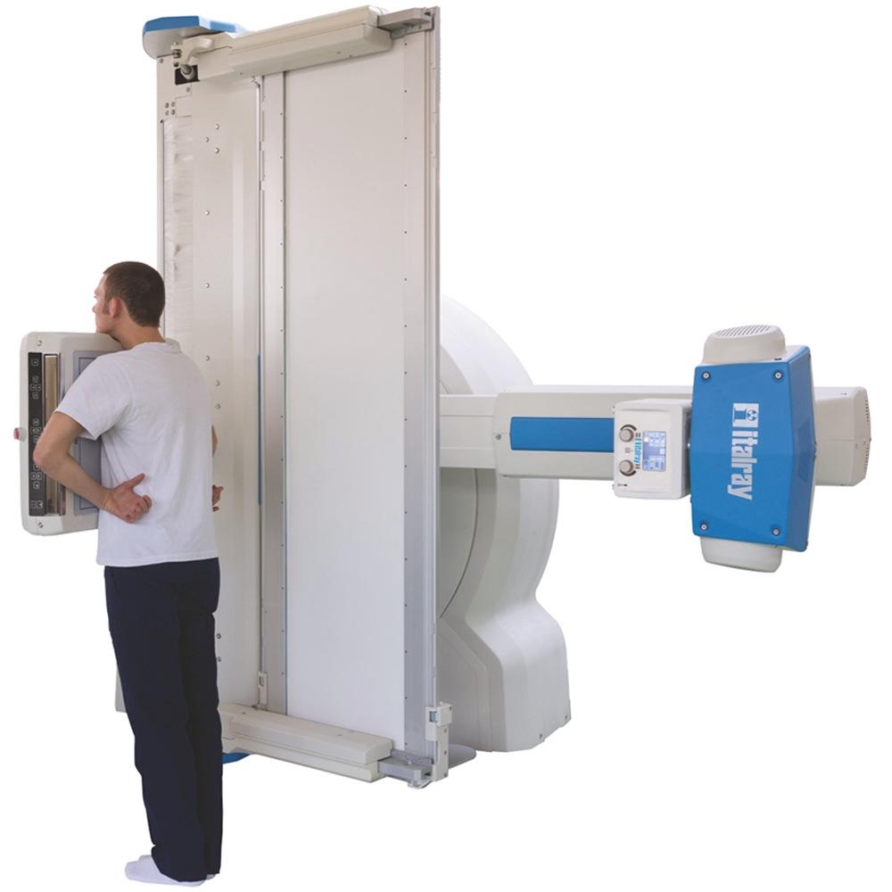 rezonans magnetyczny cena