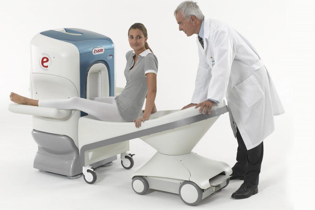 Rezonans magnetyczny koszt
