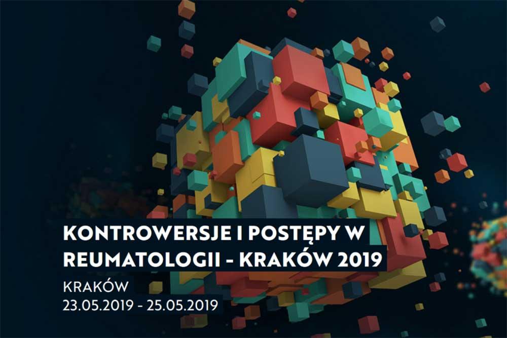 konferencja ultrasonograficzna