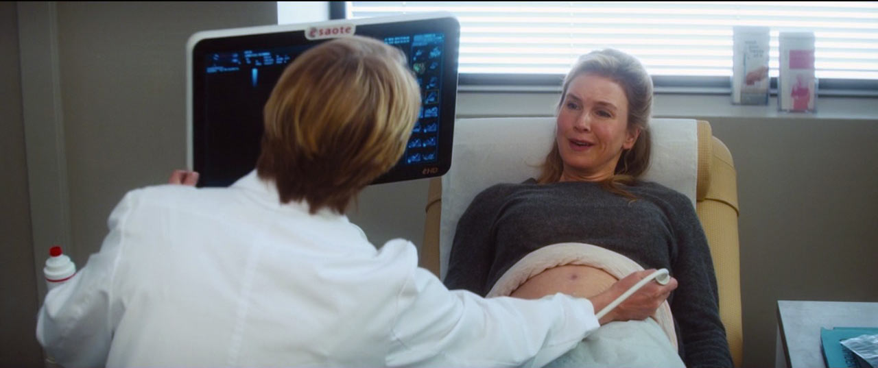 ile kosztuje ultrasonograf