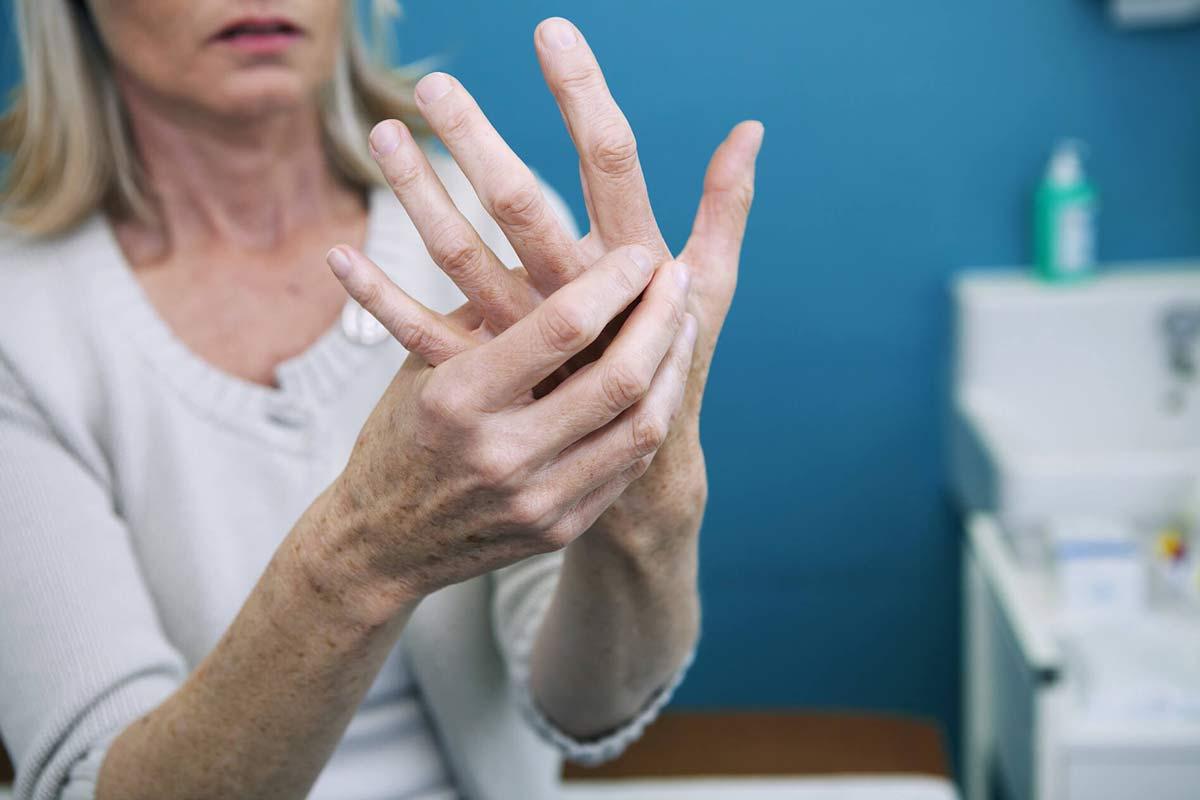 usg reumatologiczne
