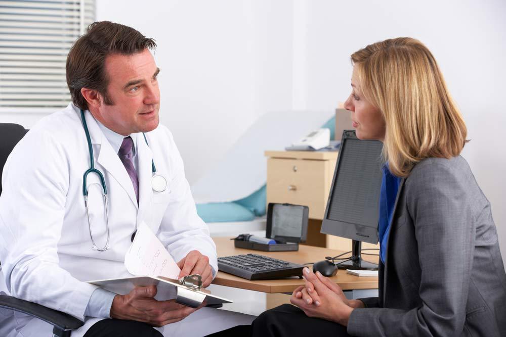 Zakup ultrasonografu