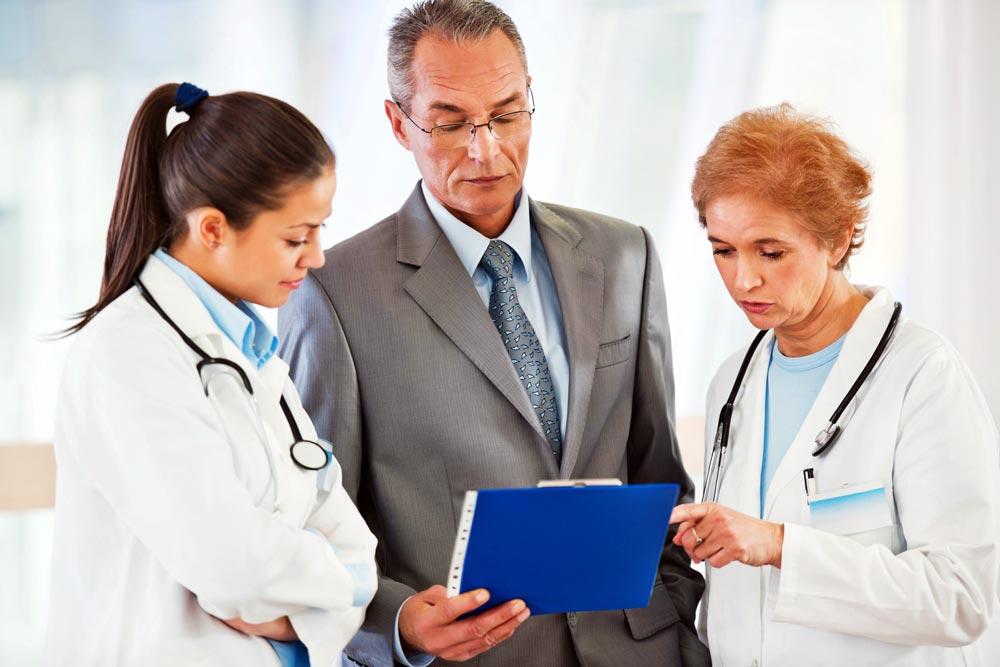 5 cech idealnego ultrasonografu