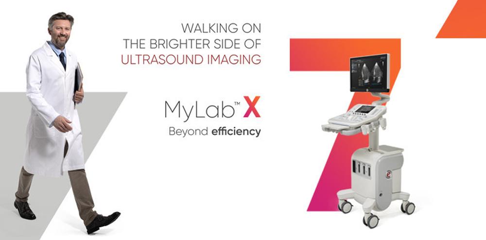 5 rzeczy których uczy nas MyLabX